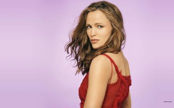 Celebrity - Jennifer Garner Wallpapers and Backgrounds ID : 305112