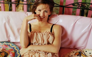Celebrity - Jennifer Garner Wallpapers and Backgrounds ID : 305162