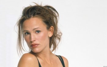 Celebrity - Jennifer Garner Wallpapers and Backgrounds ID : 305240