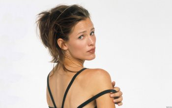 Celebridad - Jennifer Garner Wallpapers and Backgrounds ID : 305242