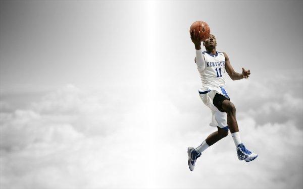 Sports Kentucky Wildcats Basketball HD Wallpaper | Background Image