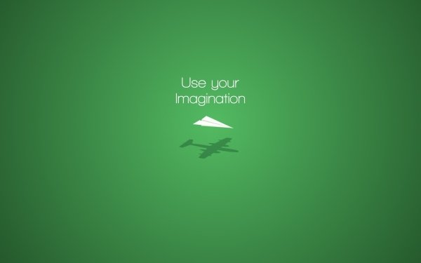 Misc - Motivational Wallpapers and Backgrounds