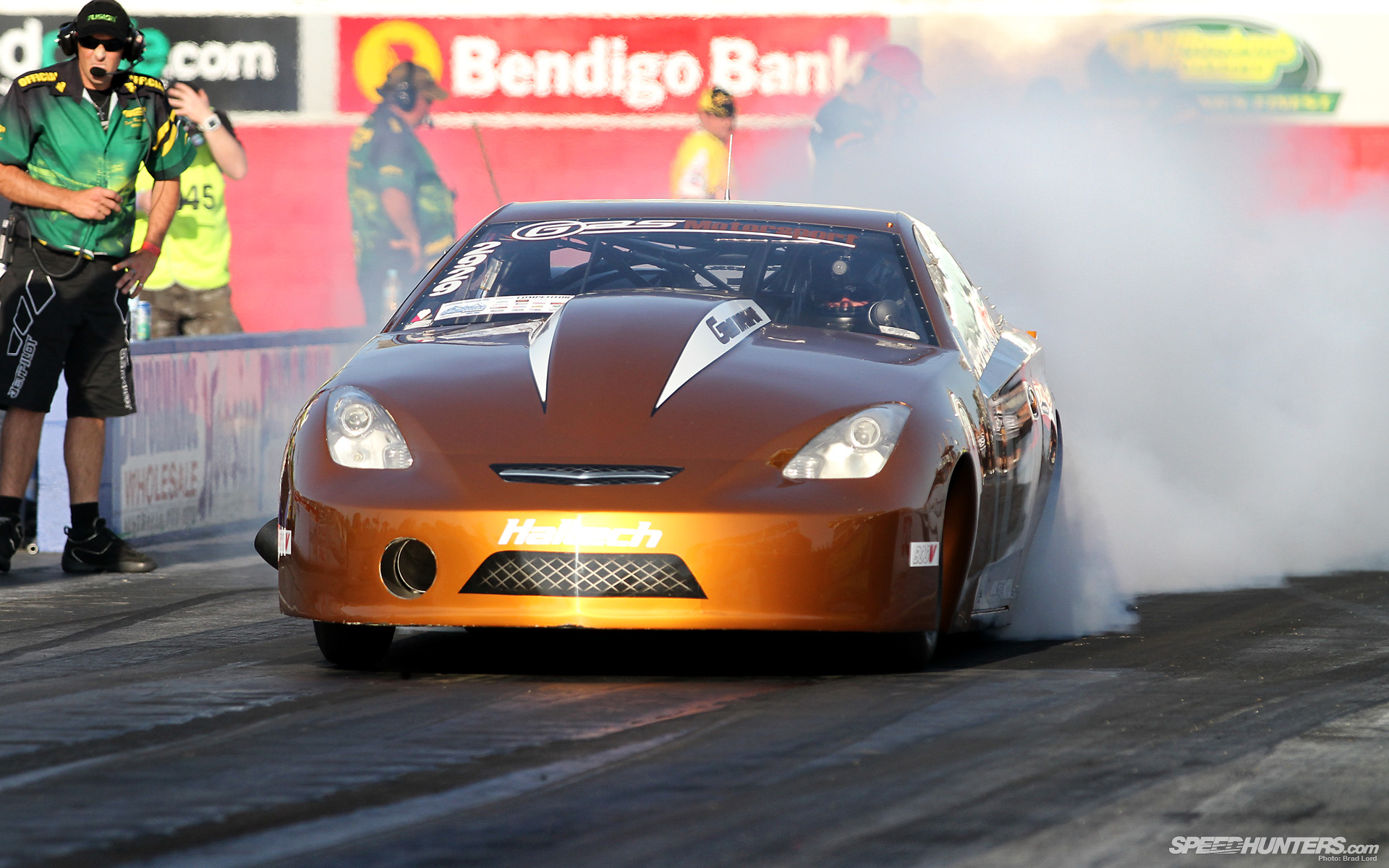 Drag racing full hd wallpaper and background 1920x1200 for Wallpaper drag race motor