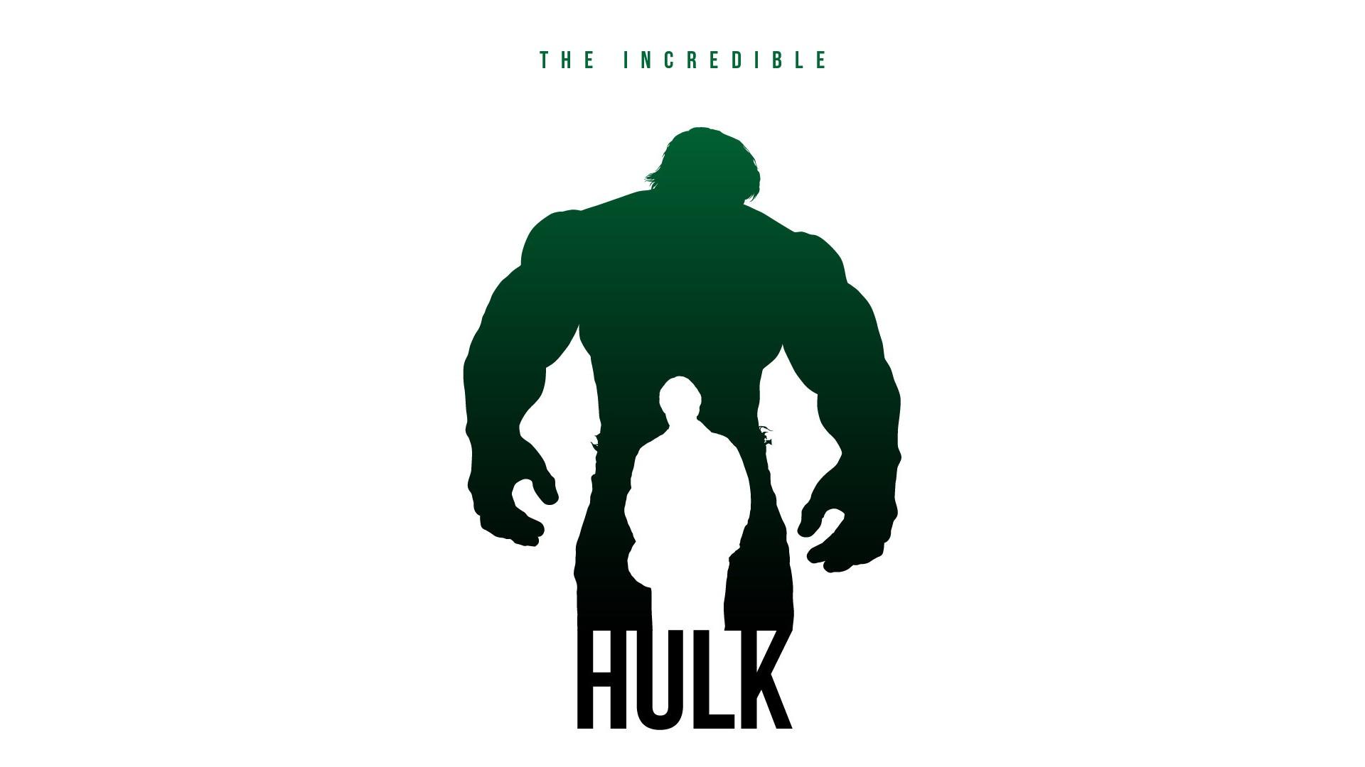 220 hulk hd wallpapers backgrounds wallpaper abyss - Incredible hulk wallpaper avengers ...