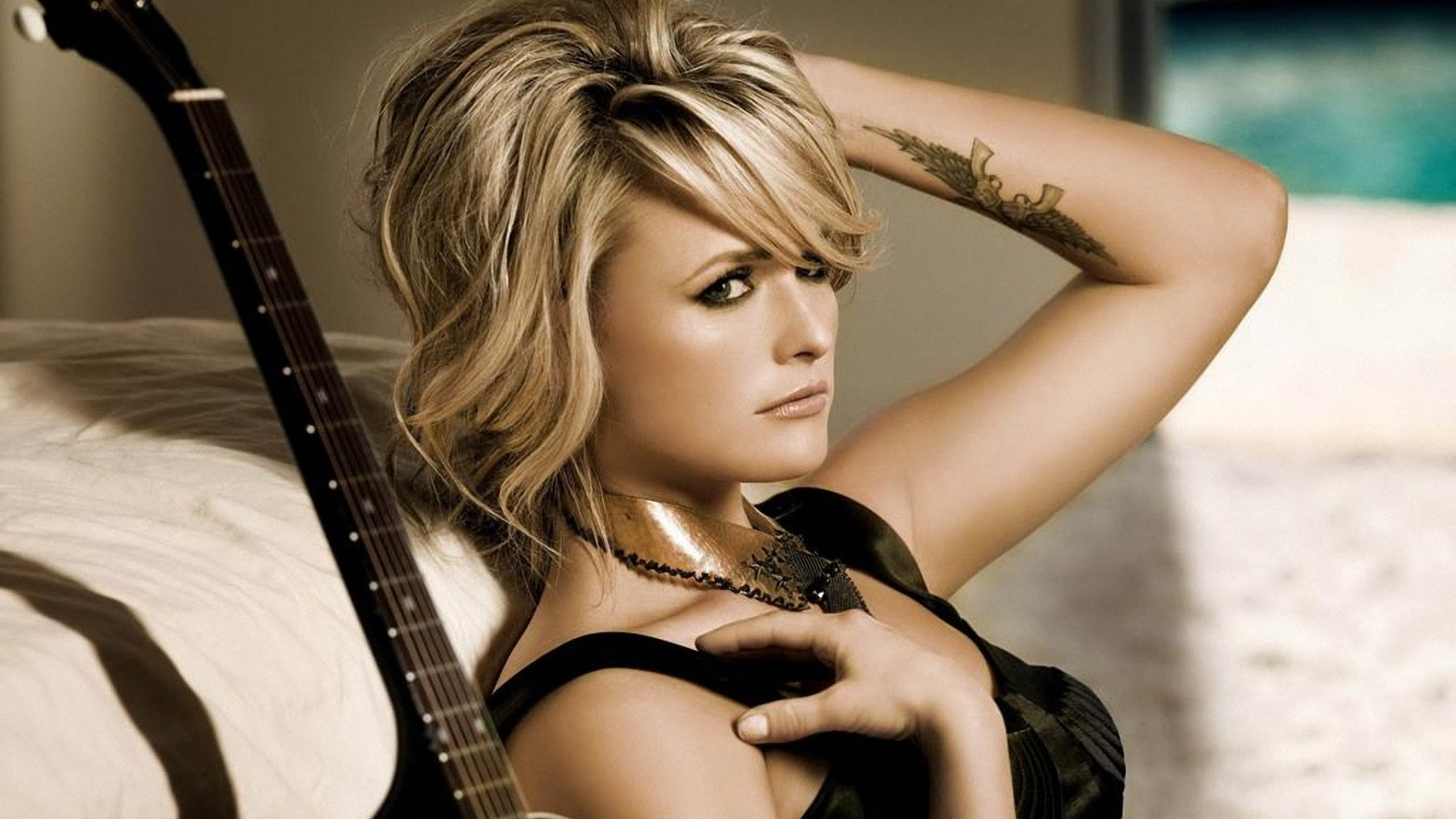 miranda lambert full hd wallpaper and background image | 1920x1080
