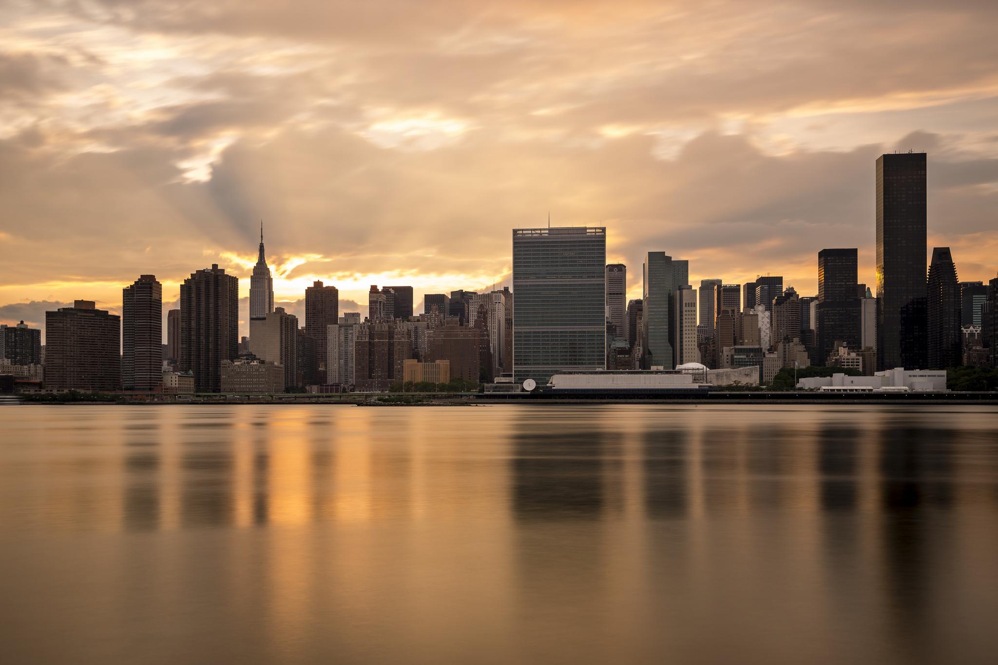 New york city usa full hd sfondo and sfondi 2048x1365 for New york architettura contemporanea