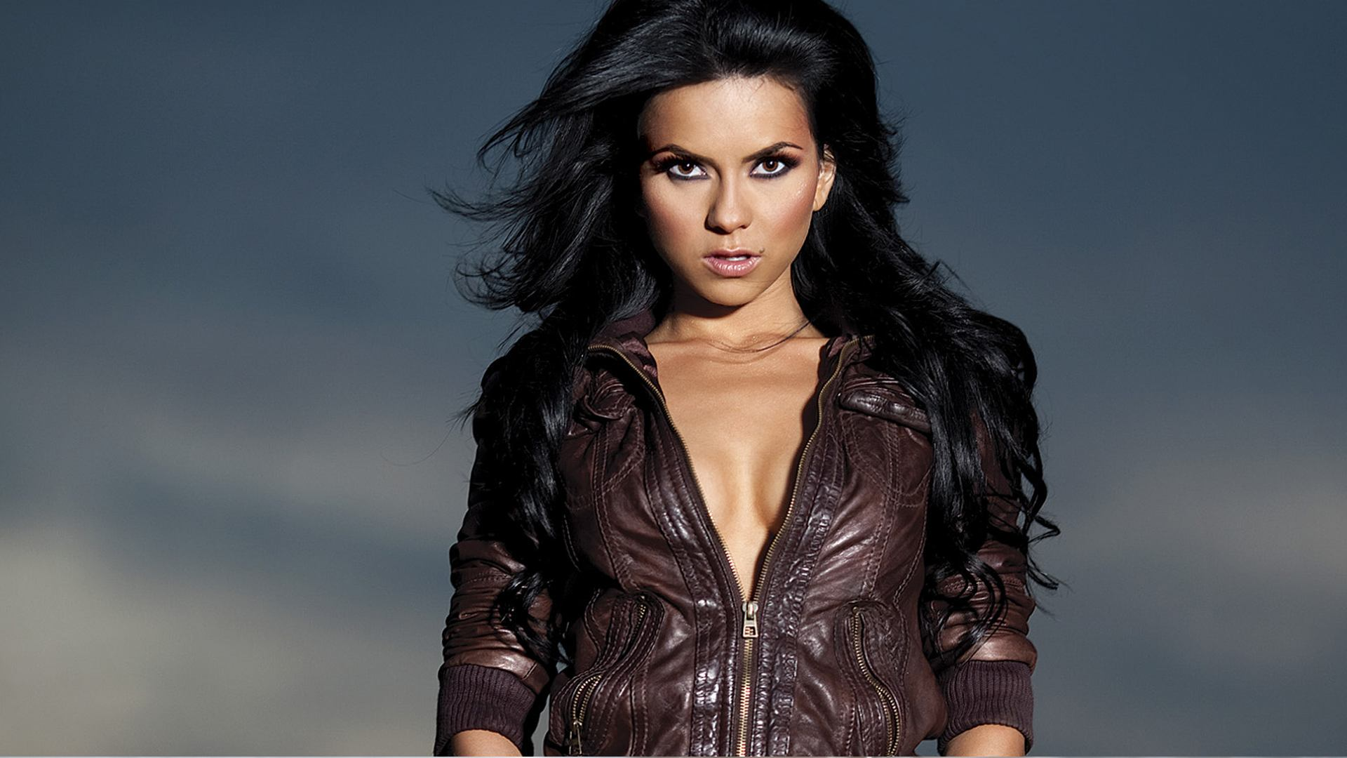 Inna hd wallpaper background image 1920x1080 id - Inna wallpaper hd ...