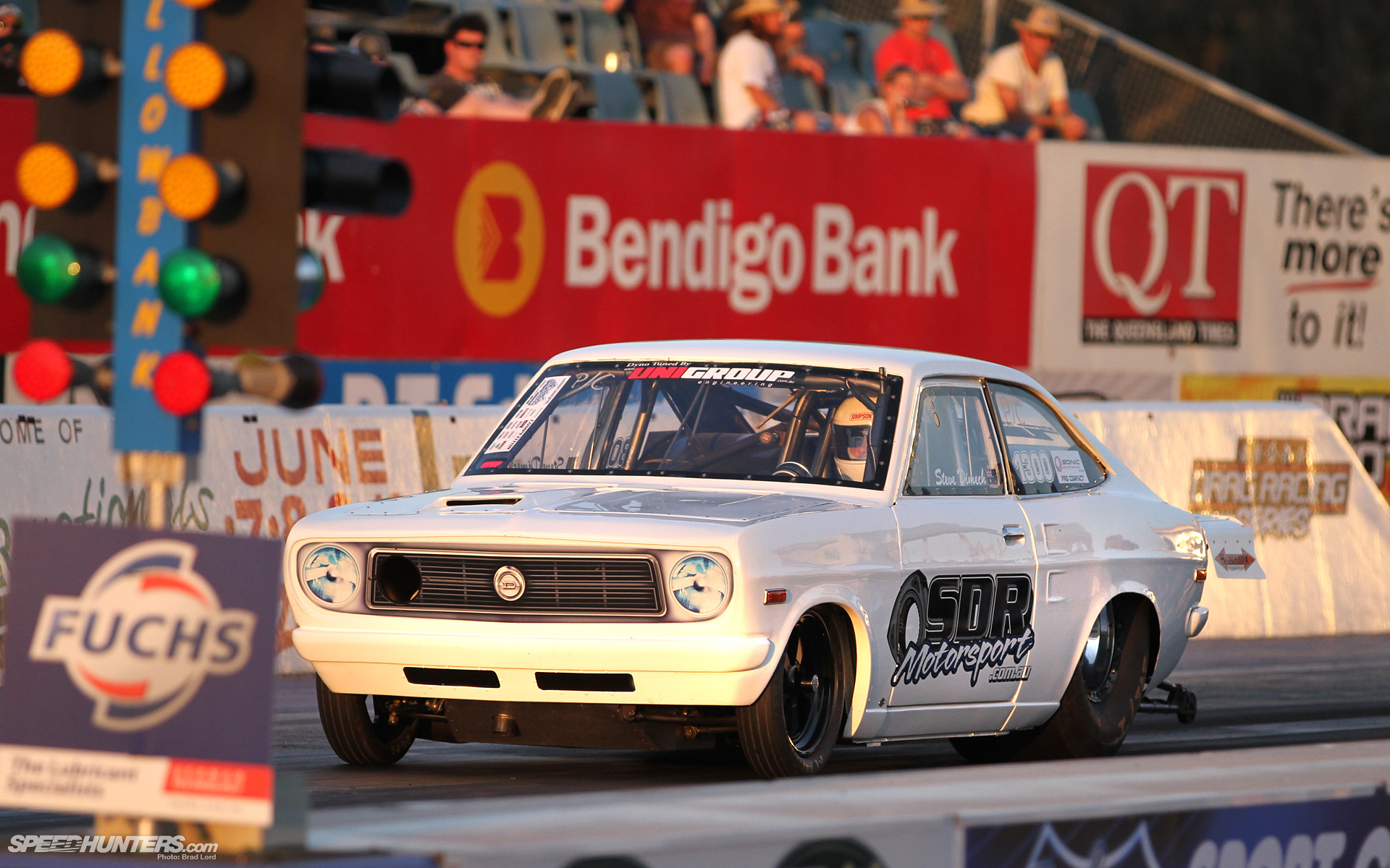 Drag racing full hd wallpaper and background image for Wallpaper drag race motor