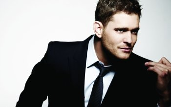 HQ Michael Buble Pics | World&#39-s Greatest Art Site