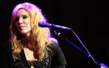 Music - Alison Krauss Wallpapers and Backgrounds ID : 308260