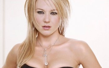 Music - Jewel Kilcher Wallpapers and Backgrounds ID : 308480