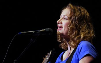 Music - Joan Osborne Wallpapers and Backgrounds ID : 308582