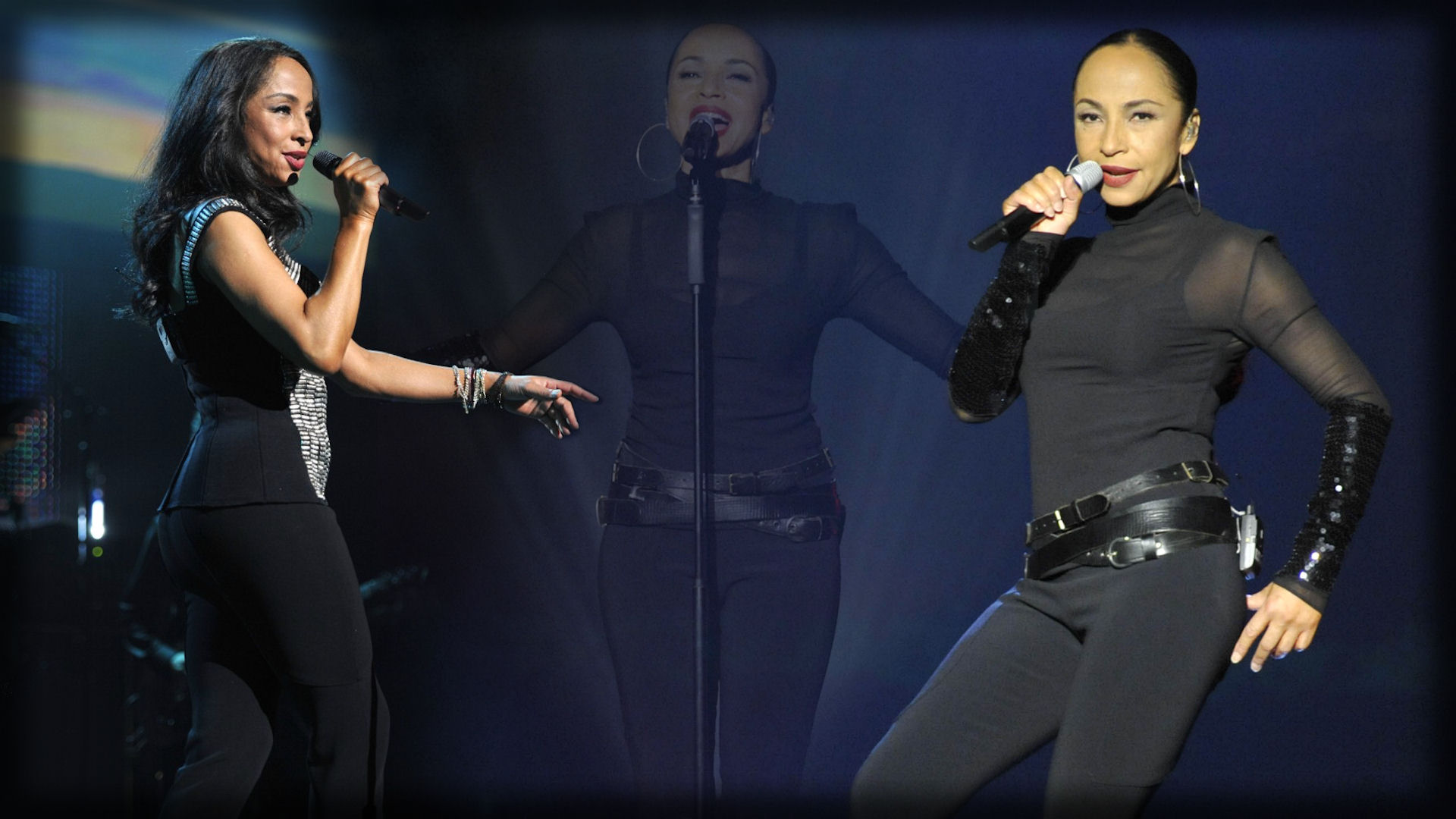 Sade Wallpaper http://wall.alphacoders.com/big.php?i=309602