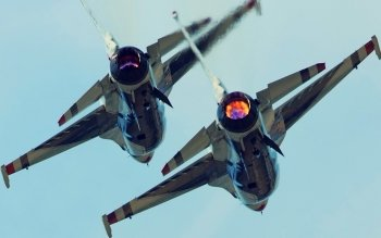 Militär - Air Show Wallpapers and Backgrounds ID : 309382