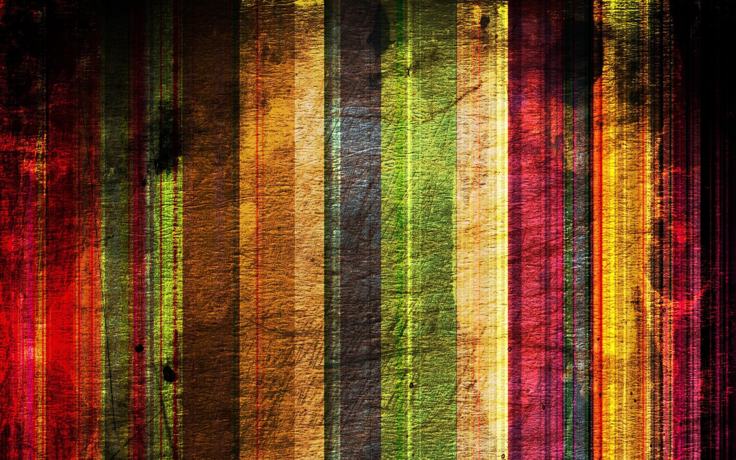 Wallpaper Eishockey Hd Wallpaper: Backgrounds - Wallpaper Abyss