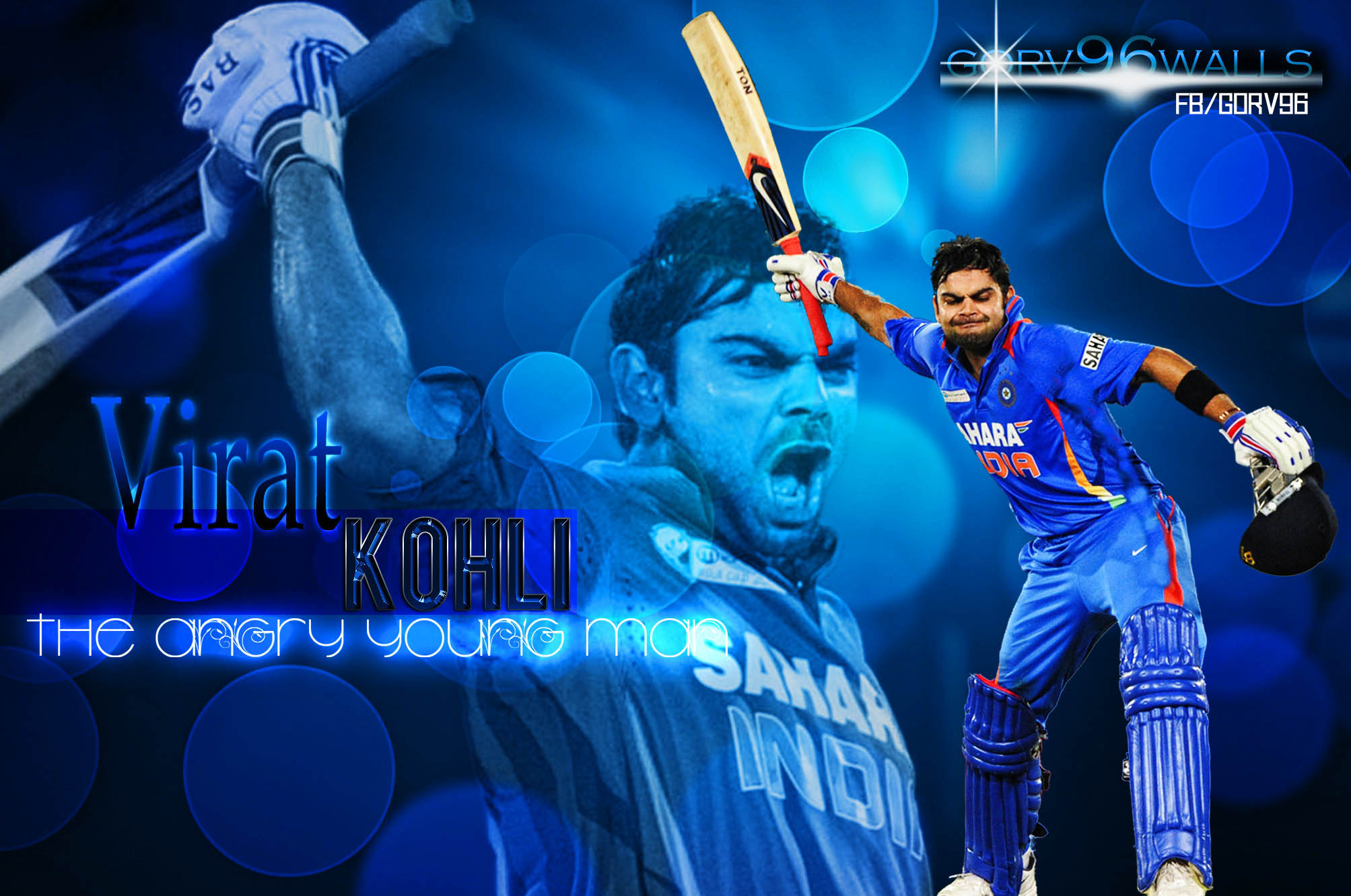 Virat Kohligorv96walls Hd Wallpaper Background Image 2007x1332