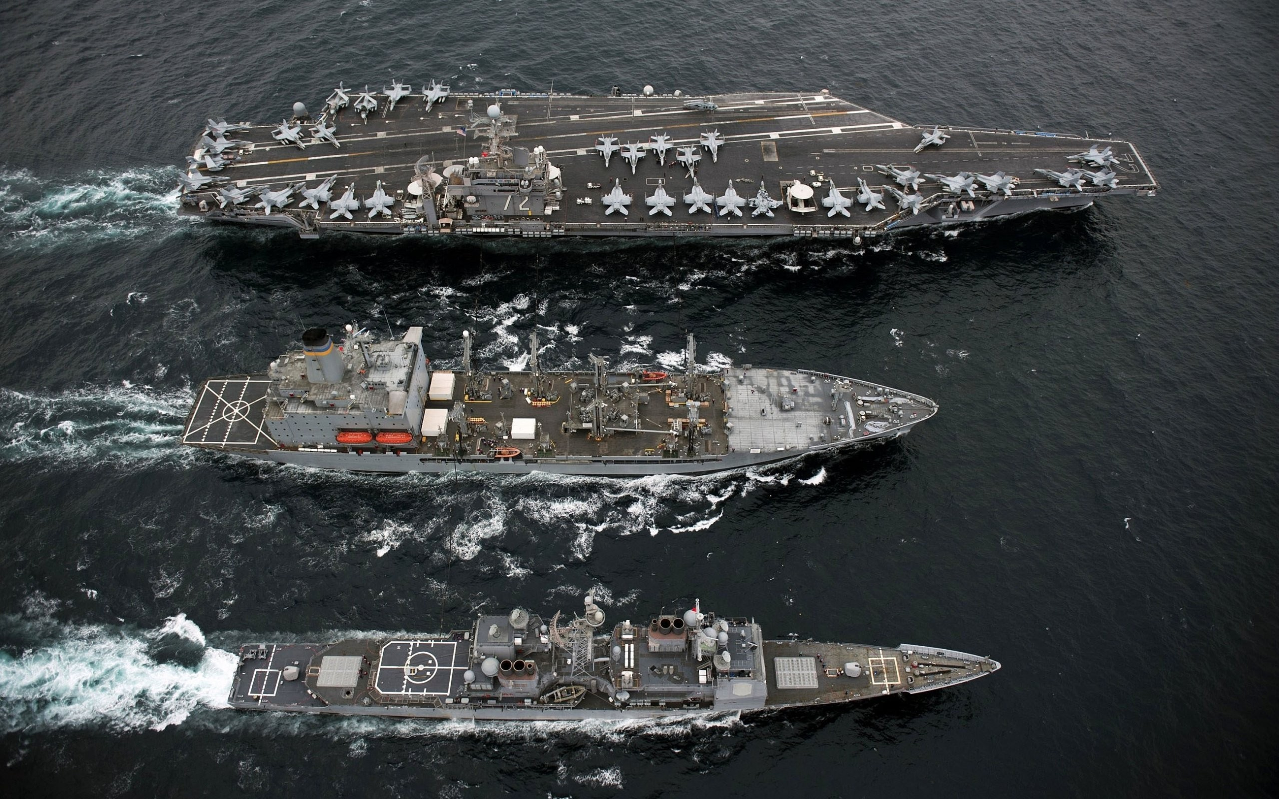 Military Battleships | ... Battleship, Cruiser, Germany, Graf ...