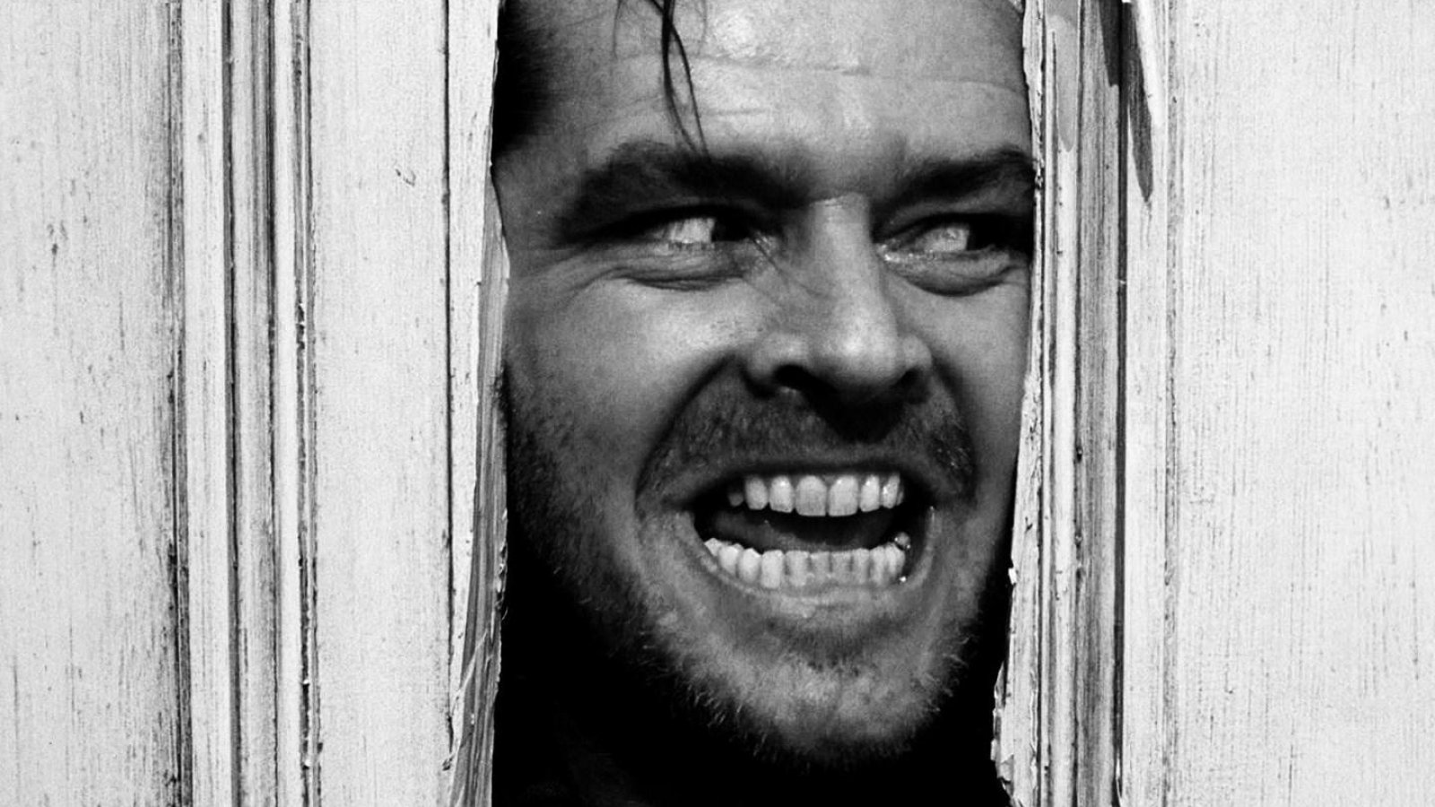 the shining wallpaper and background image 1600x900 id