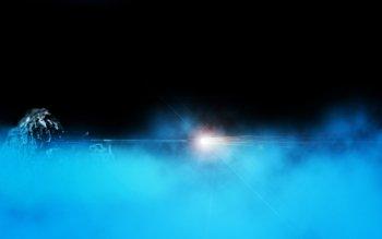 HD Wallpaper | Background ID:310204