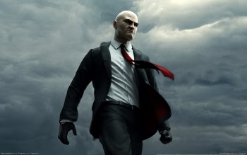 Video Game - Hitman Wallpapers and Backgrounds ID : 310584