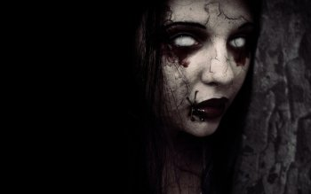Dunkel - Creepy Wallpapers and Backgrounds ID : 310768