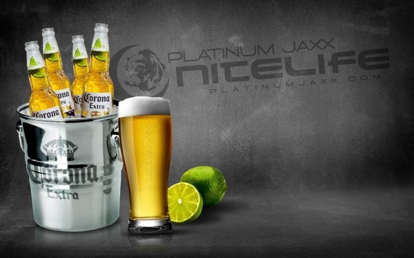 Products Corona Beer Drink HD Wallpaper   Background Image