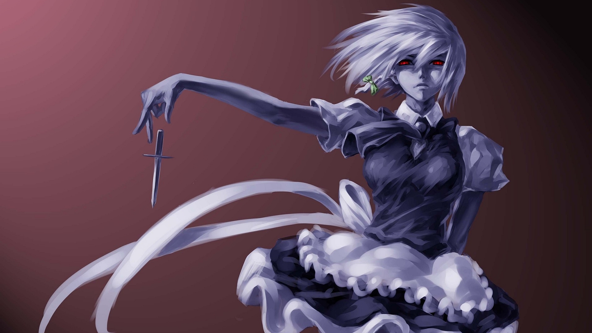 create your anime avatar