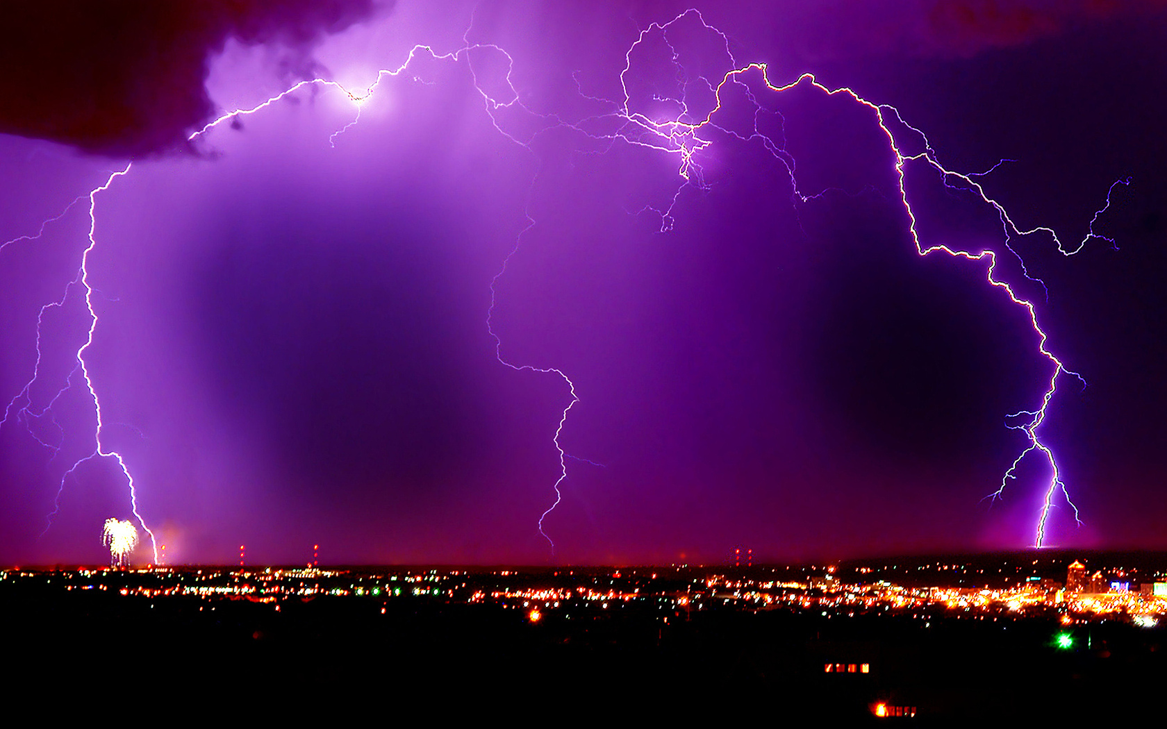 cool backgrounds of lightning images pictures becuo