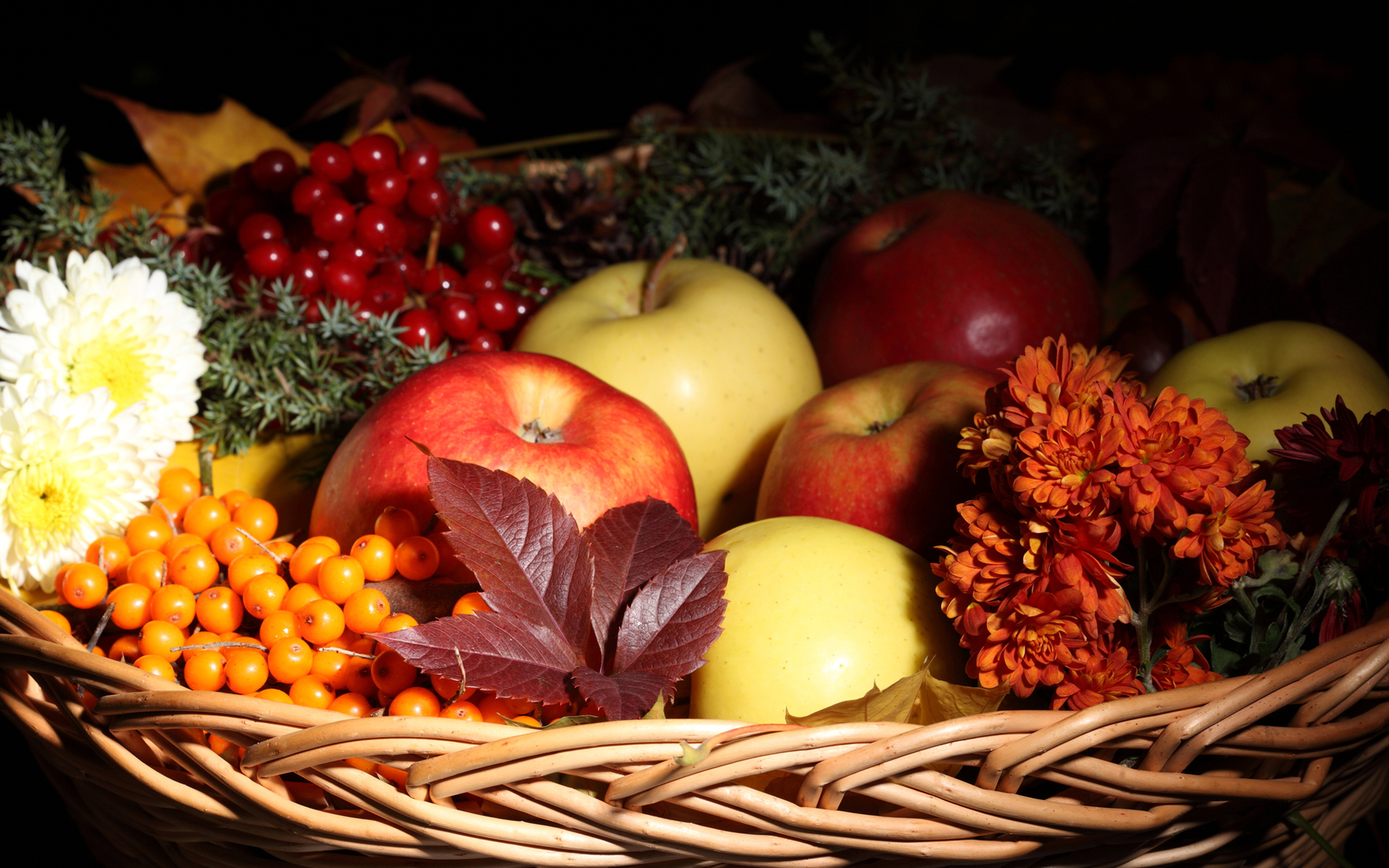 Nature morte full hd fond d 39 cran and arri re plan - Frutta che fa andare in bagno ...