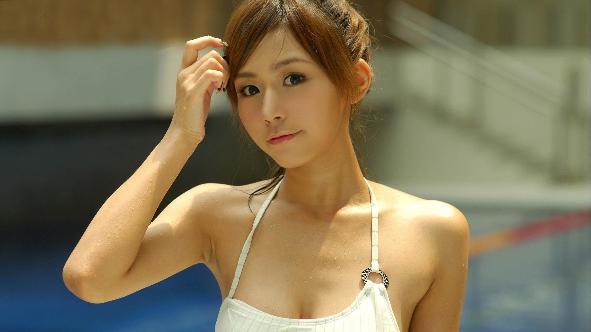 Wallpapers ID:312334