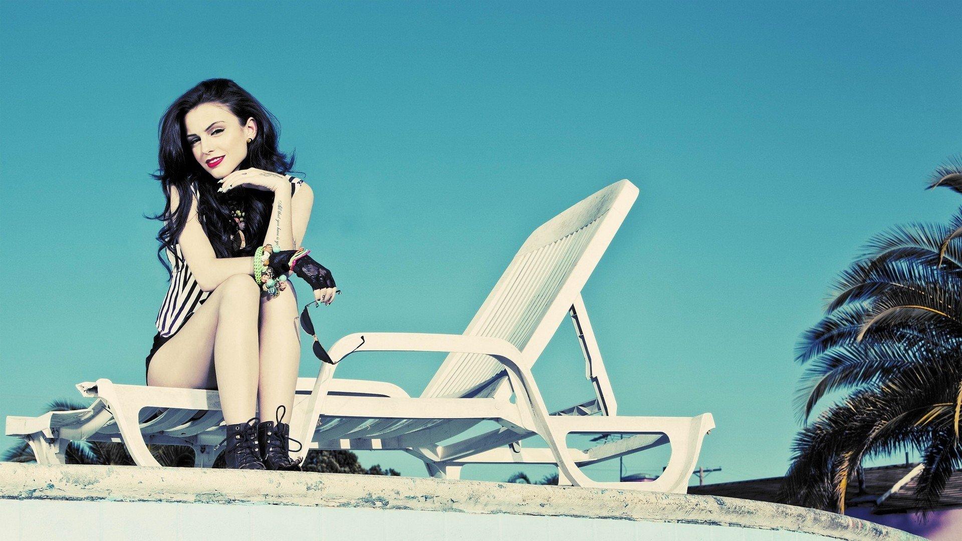Cher Lloyd Hd Wallpaper Background Image 19x1080 Id Wallpaper Abyss