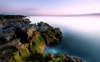 Earth - Coastline Wallpapers and Backgrounds ID : 312865