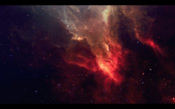 Sci Fi - Nebula Wallpapers and Backgrounds ID : 312867
