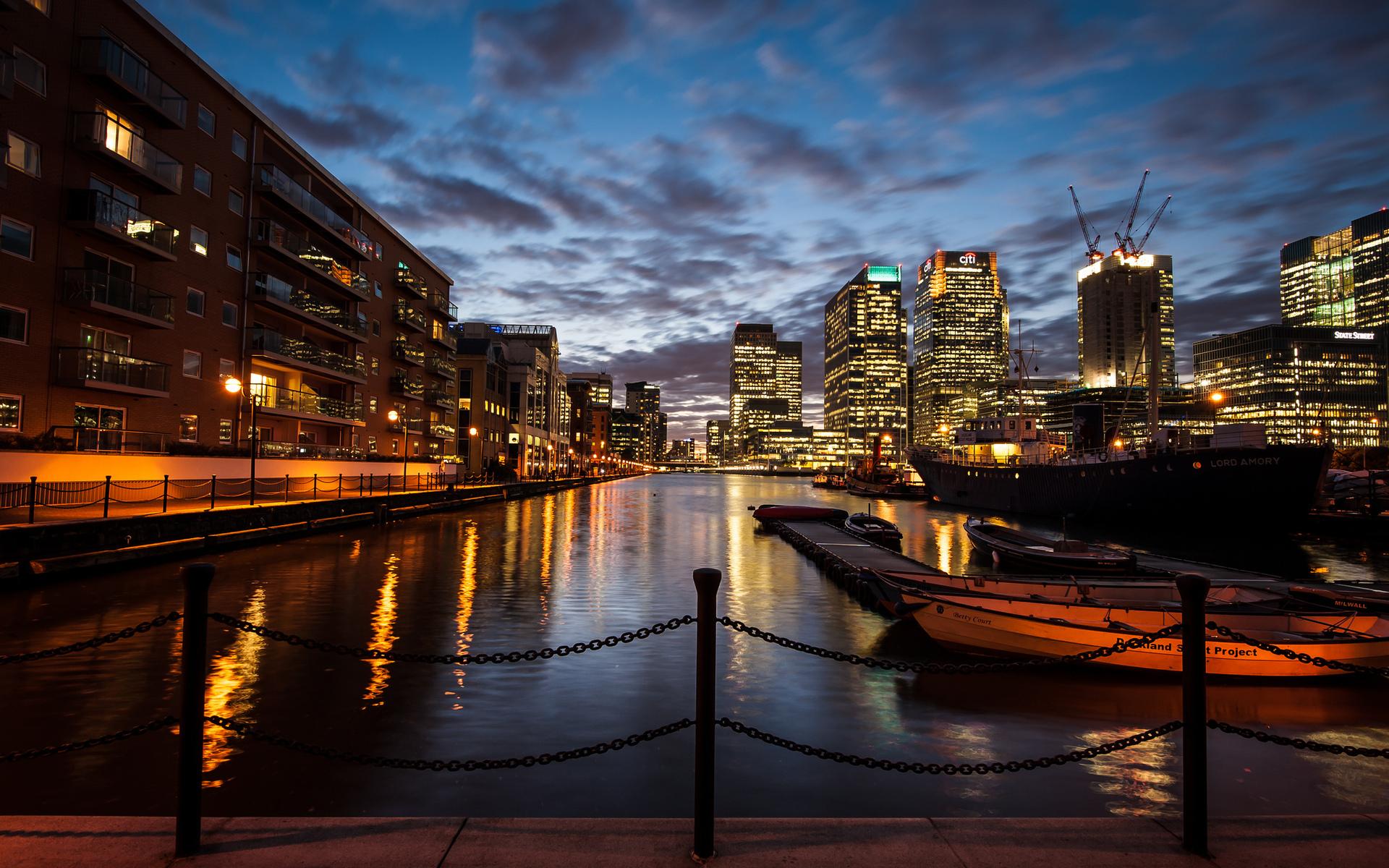 London full hd wallpaper and background image 1920x1200 - Night light city wallpaper ...