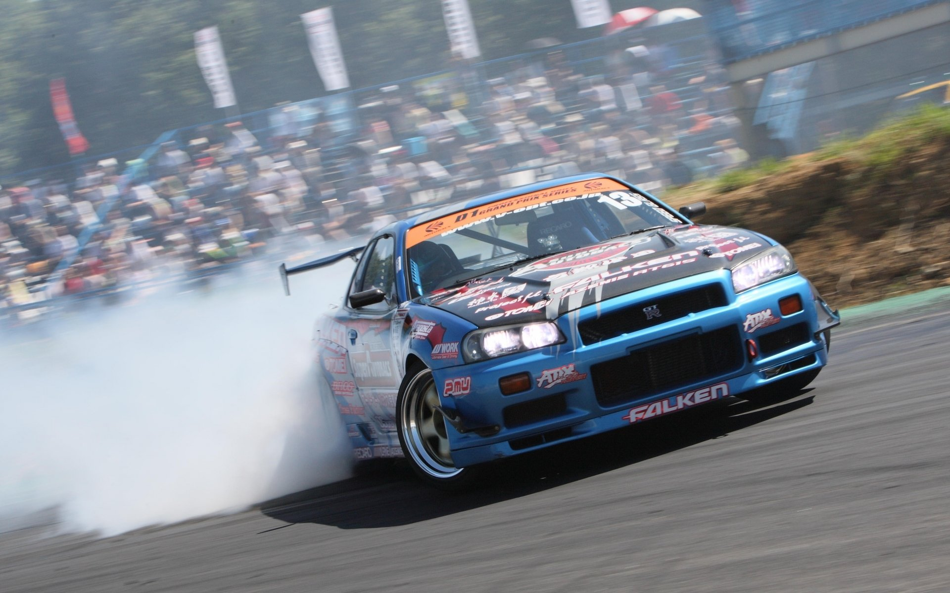 86 Drift Hd Wallpapers Background Images Wallpaper Abyss