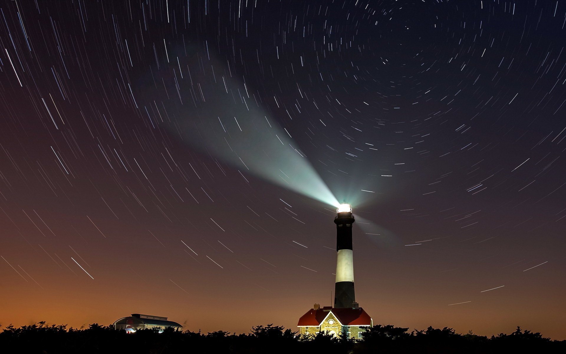 Lighthouse HD Wallpaper | Background Image | 1920x1200 ...