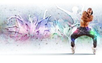Music - Dance Wallpapers and Backgrounds ID : 313203