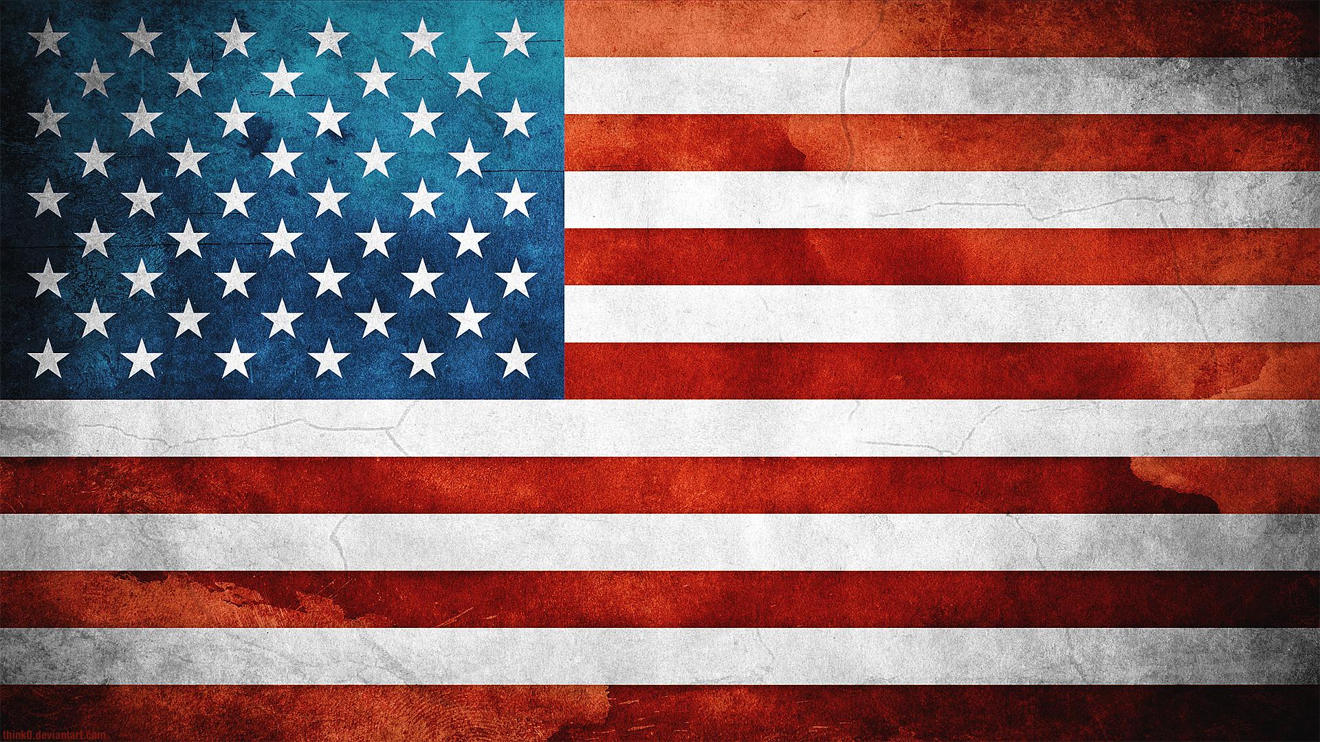 american flag computer wallpapers desktop backgrounds