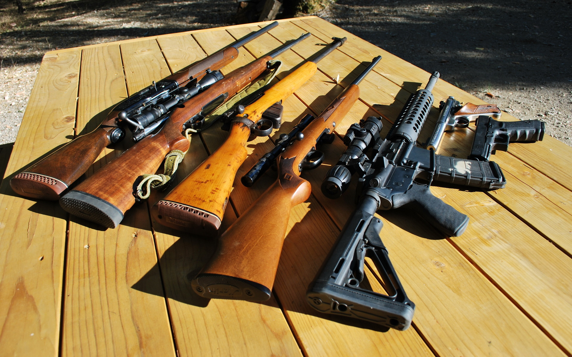 صور اسلحة 314968.jpg