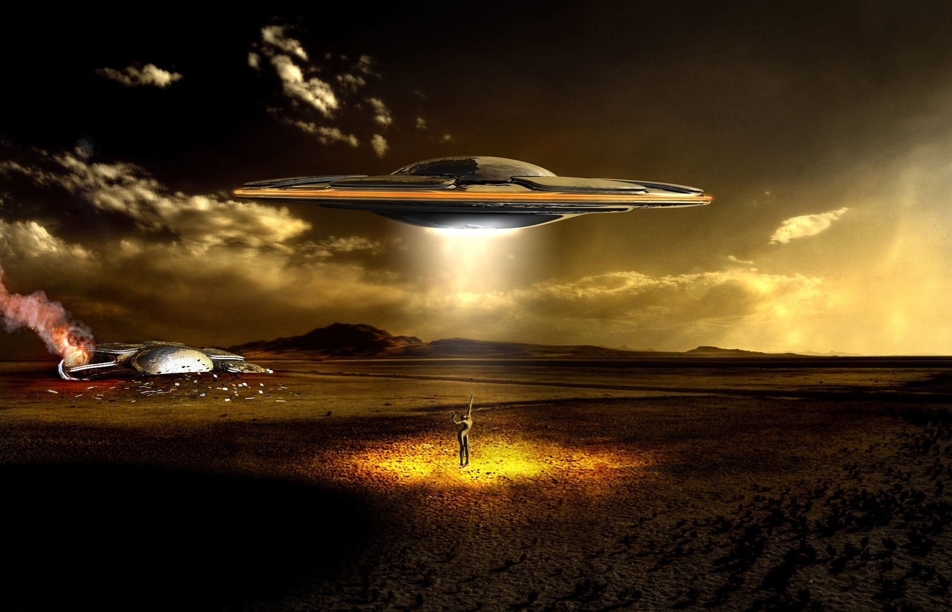 UFOs and Aliends Evidence in Ancient Art  Fine ArtTips  Fine ArtTips Loading Unsubscribe from Fine ArtTips Cancel Unsubscribe Working Subscribe Subscribed Unsubscribe 964K