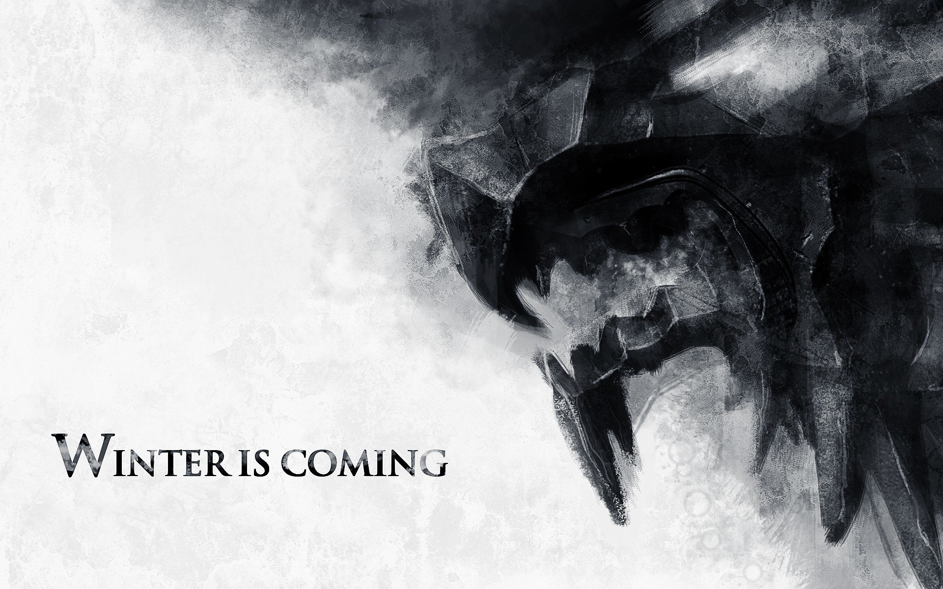 3265 Game Of Thrones Hd Wallpapers Background Images Wallpaper