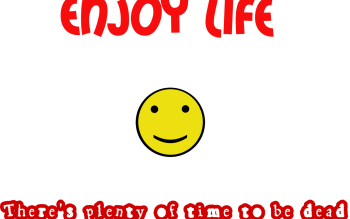 Humor - Smiley Wallpapers and Backgrounds ID : 314617
