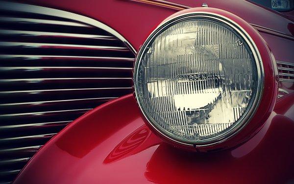 Véhicules Classique Classic Car Fond d'écran HD | Image
