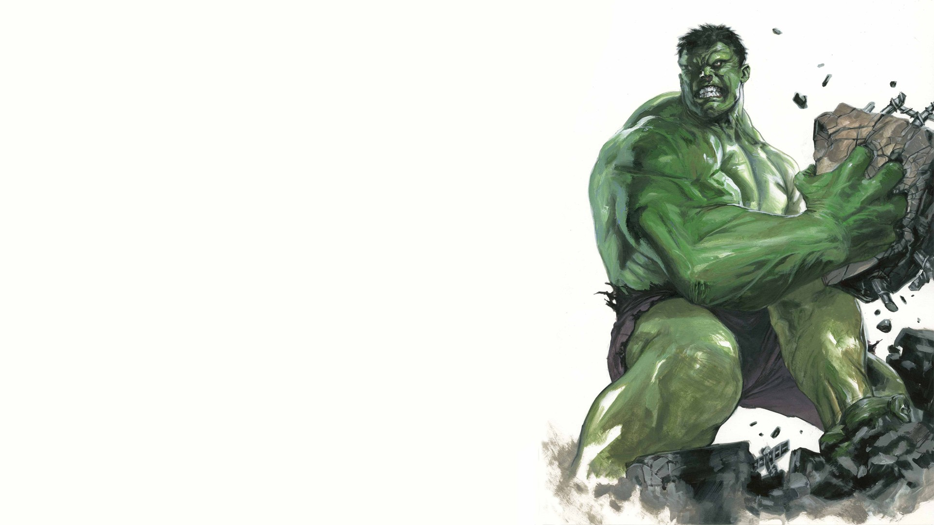 cool hulk wallpapers desktop - photo #7