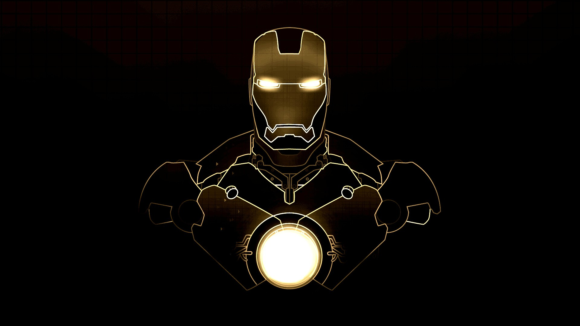 149 iron man hd wallpapers | background images - wallpaper abyss