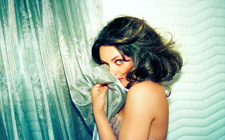 HD Wallpaper | Background Image ID:315397. 2880x1800 Celebrity Mila Kunis