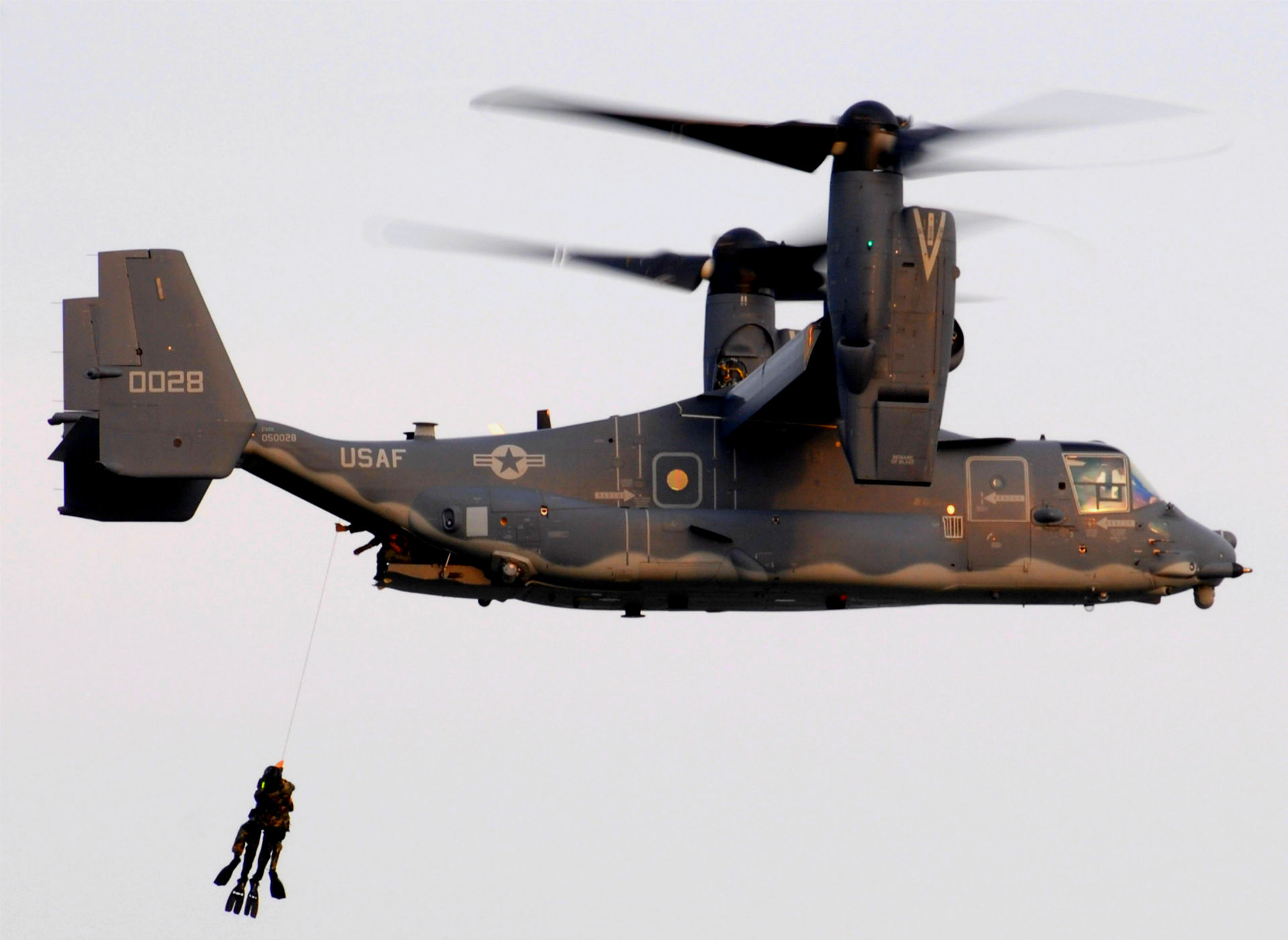 Osprey Elicottero : Navy seal full hd sfondo and sfondi id