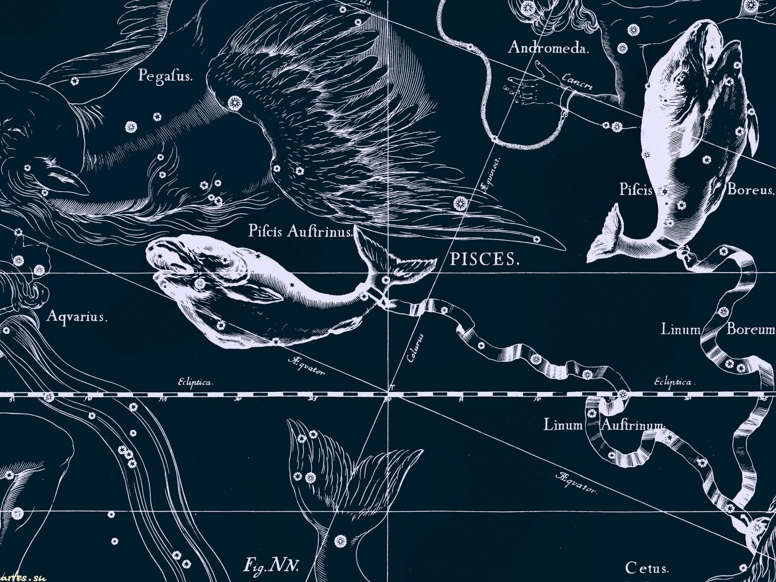 zodiac computer wallpapers desktop backgrounds