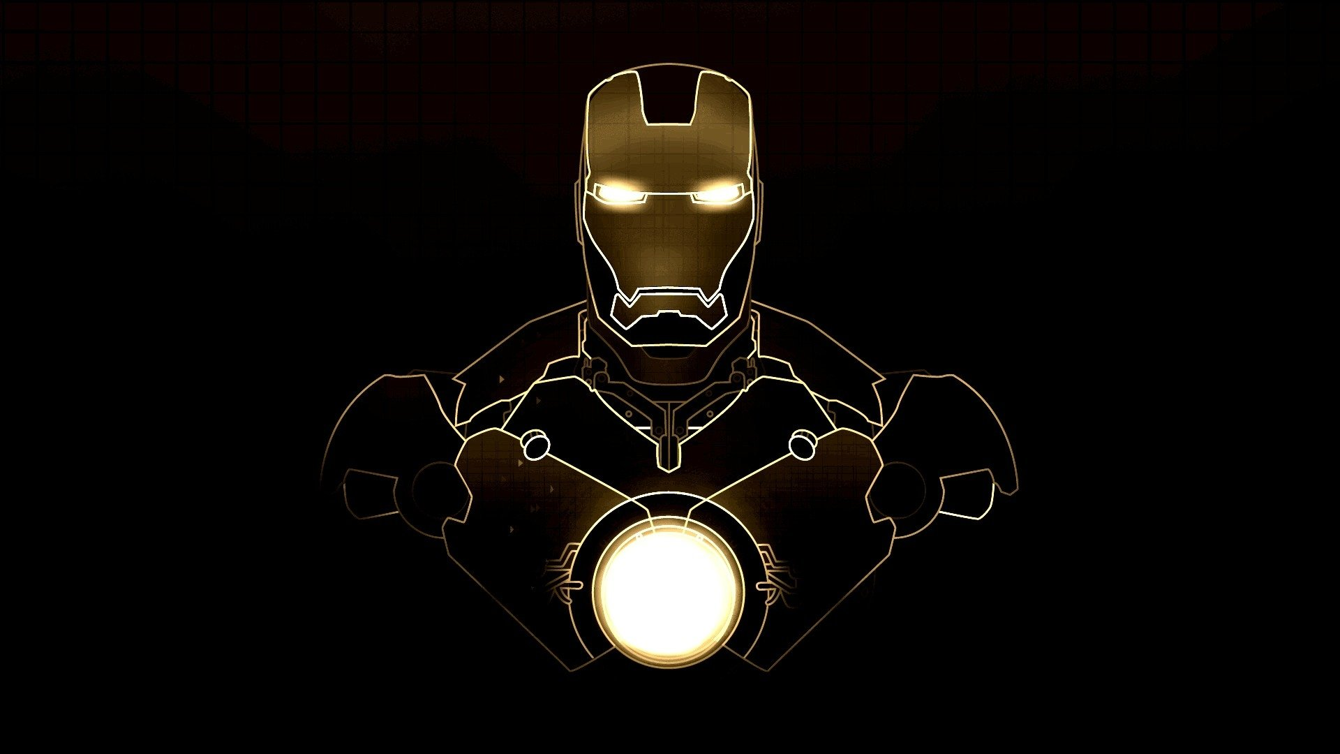 167 iron man hd wallpapers background images wallpaper - Iron man wallpaper anime ...