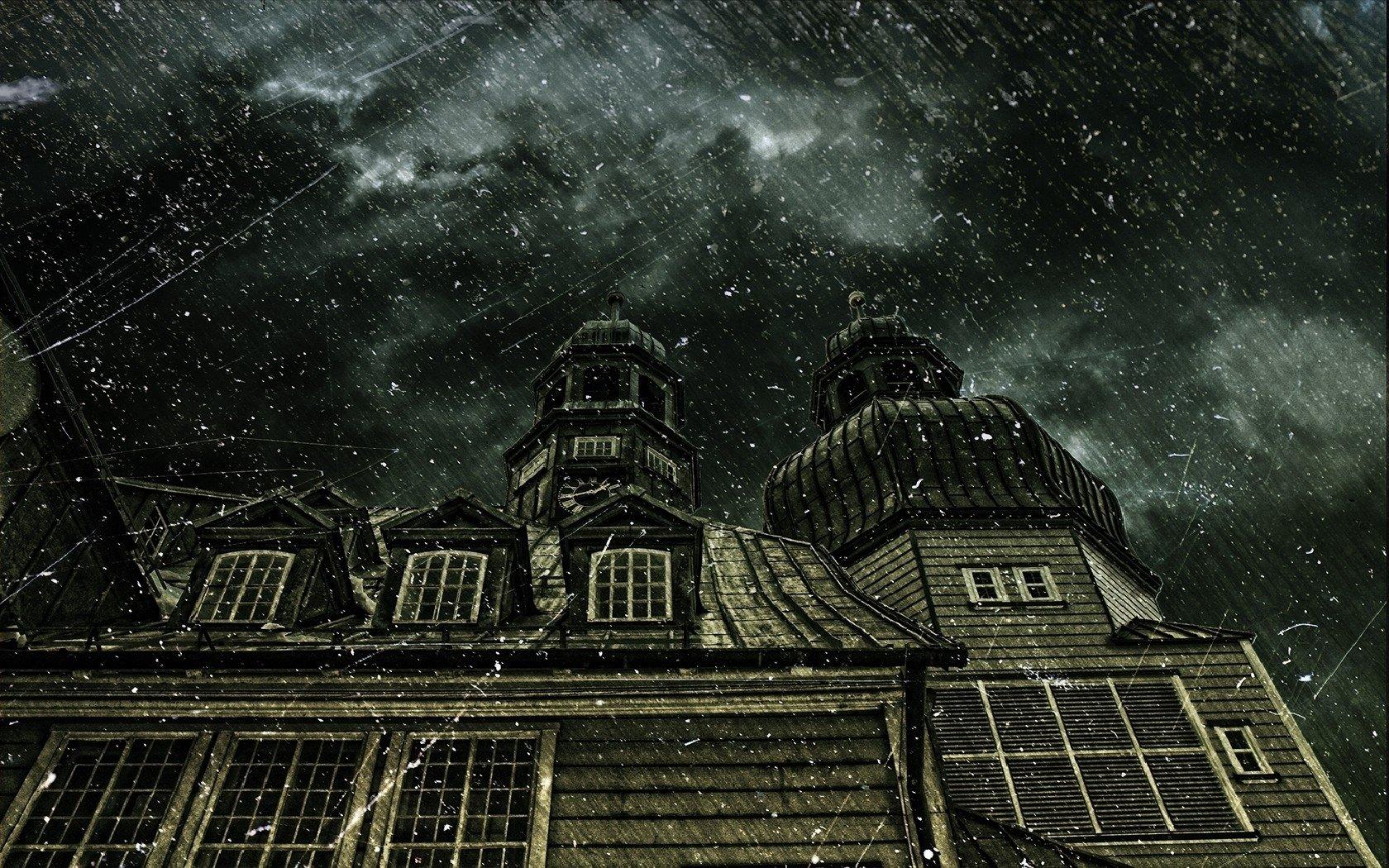 Wonderful Wallpaper Halloween Home Screen - thumb-1920-315869  Snapshot_434617.jpg